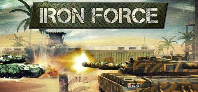 iron-force-hack1