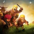 Clash-of-Clans-HD