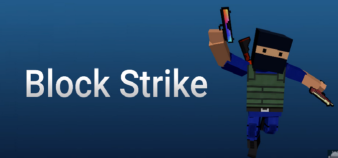 Image currently unavailable. Go to www.generator.bulkhack.com and choose Block Strike image, you will be redirect to Block Strike Generator site.