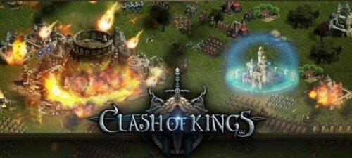 clash-of-kings-88-b-512x250