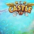 Castle-TD