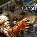 Clash-of-Kings-v1.1.4-Mod-Apk-Unlimited-Money