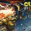 clash-of-lords-2-bitva-legend_1