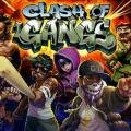 1_clash_of_gangs
