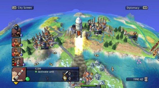 цивилизация игра скачать на андроид бесплатно - фото 6