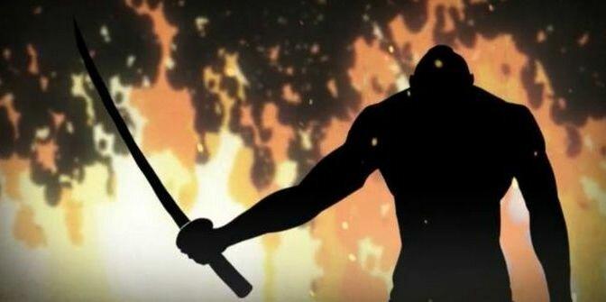 Скачать взломанную версию Shadow Fight 2 на андроид или ПК бесплатно