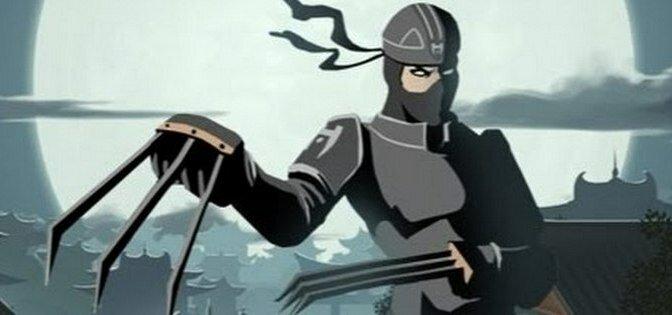 Shadow Fight 2 взлом на деньги для андроид без root