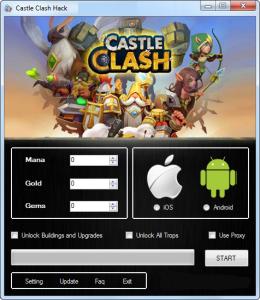 castle-clash-hack